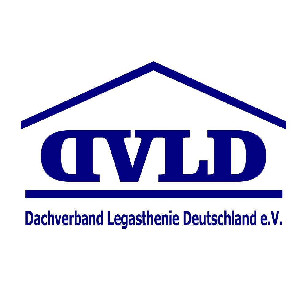 Dachverband Legasthenie Deutschland